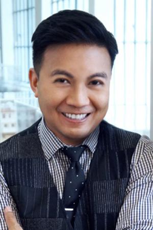 picture of Senen Antonio